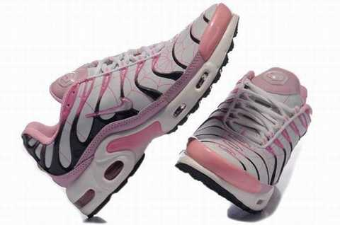 on feet shots of uk cheap sale incredible prices nike tn taille 40