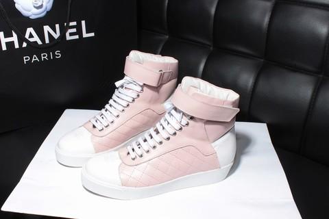 nouvelle basket chanel,le prix des chaussures chanel online,chaussure chanel  homme pas chers 3faaa948134