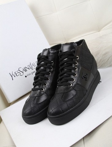 21501f4309f4 nouvelle chaussure chanel pas cher,chanel baskets,chaussures chanel femme  pas cher