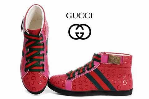 nouvelle collection chaussure gucci,basket gucci femme rose,chaussures a  talon gucci 16f292cb5bc5