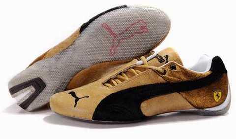 nouvelle collection chaussure puma femme,basket puma noire