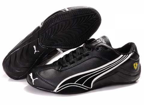 nouvelle collection chaussure puma femme,chaussures puma