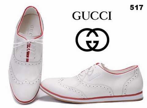 9510addb2e1f nouvelle collection gucci homme,basket gucci pour homme pas cher,chaussures  gucci homme 2012 pas cher