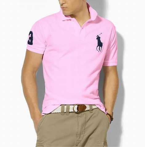 c701bca9235ad nouvelle collection polo ralph lauren femme