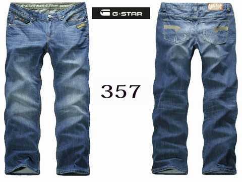pantalon de pana g-star,g-star raw 3301 skinny jeans,jeans g star pour femme 5d96ed44b7c9