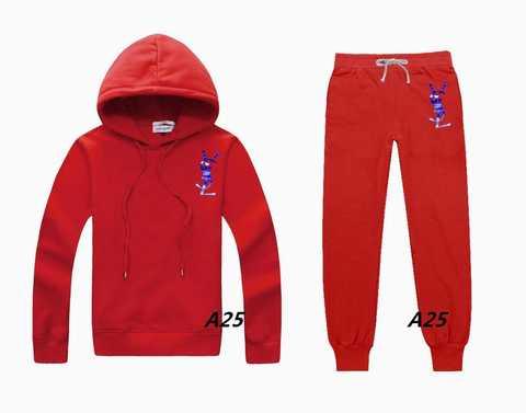 pantalon de survetement decathlon,survetement junior babolat,bas de survetement  adidas femme 6c57ef7fe77b