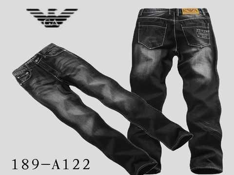 armani cristiano ronaldo armani jeans pub homme jeans pantalon aSFRw