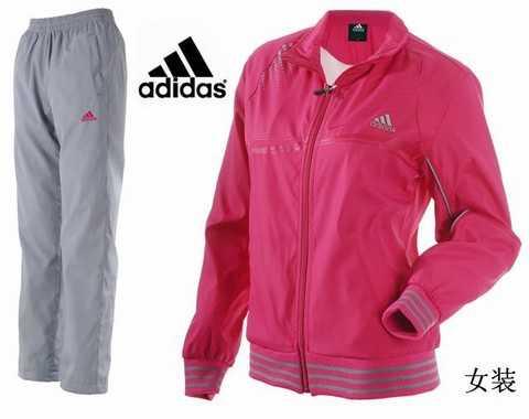 Adidas Survetement Uefa Bleu jogging Champions League Homme fZFqWBZn