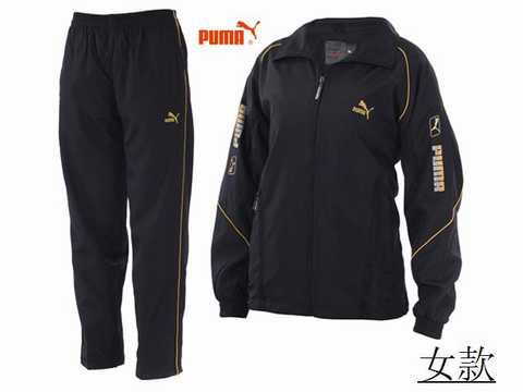 c62926e3a pantalon jogging fille puma,puma jamaica jogging bottoms,survetement puma  scuderia ferrari