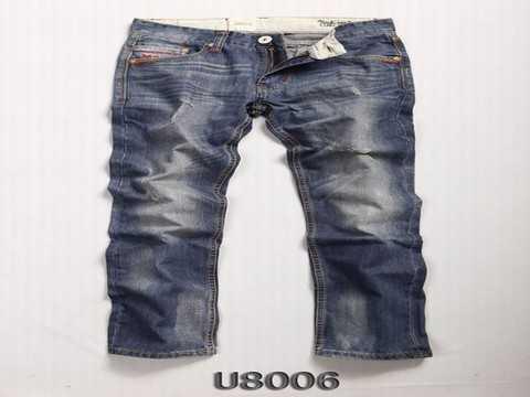 Levis Cdiscount 511 Skinny Nouvelle jean jeans Pantalon gd1wd