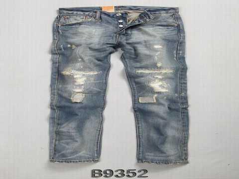jean Zalando Velour jeans Pantalon Femme Levis Grande Levis TZt6OHOnW