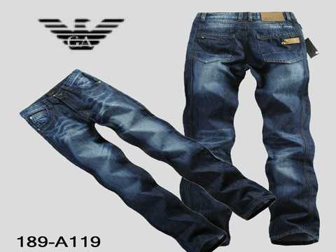 pantalons armani homme,armani jeans paris adresse,armani jean galerie  lafayette de6138e60b5