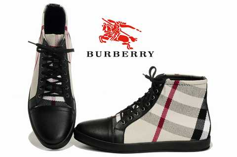 polo burberry femme neuf chaussure burberry pour bebe dernier parfum burberry homme. Black Bedroom Furniture Sets. Home Design Ideas