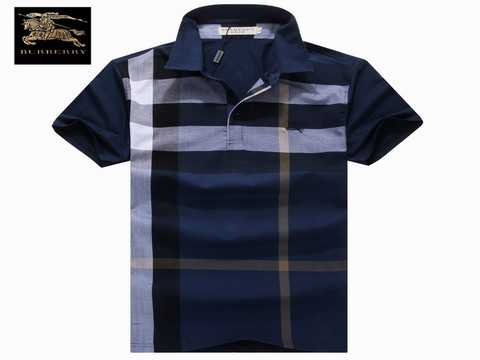 polo burberry homme taille s,t shirt burberry homme,burberry golf polo 73dce93c486
