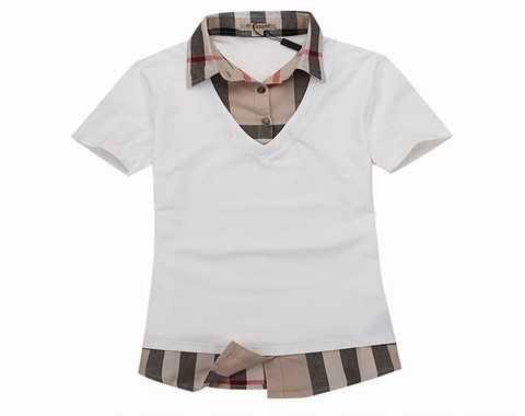 26e0715b5c67 polo burberry original
