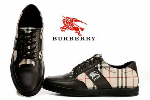 polo burberry pas cher femme,polo burberry homme montreal,chaussure  burberry pas cher homme 25fbf7af2e2