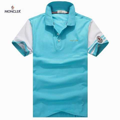 1386a373491 polo homme taille 3xl
