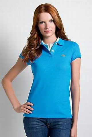 Boots Femme lacoste Classic Lacoste lacoste Shorts Tennis Polo T0UgWYnW
