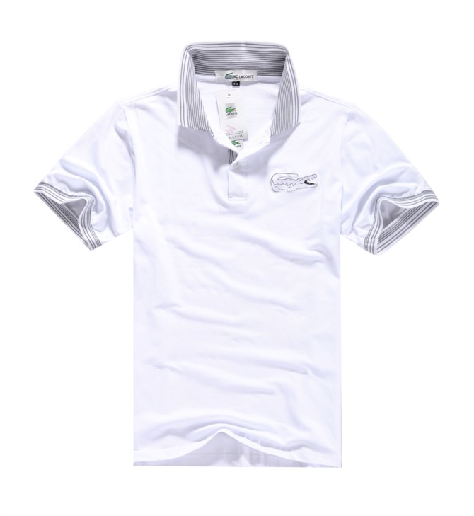Usine Collection Ville Lacoste Polo Destockage Nouvelle Xthrdcsq CeWxBrdo