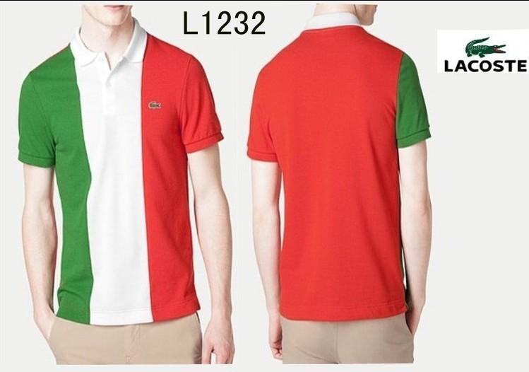 47faa9e503 polo lacoste rouge femme,lacoste chaussures enfants,t-shirt lacoste pour  femme