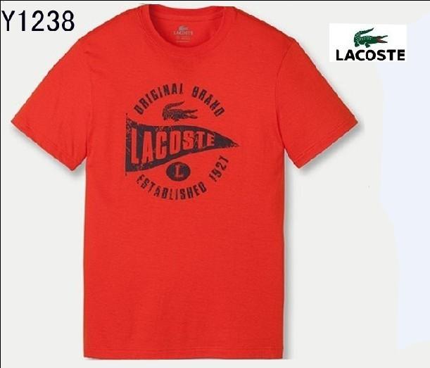 e372ac93897 Acheter lacoste polo Polo Enfants Homme Lacoste Solde Pour UU47xq8Ow