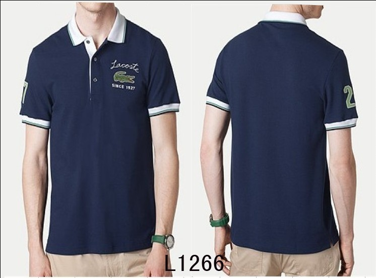 72b85cdc4ee polo lacoste tennis junior
