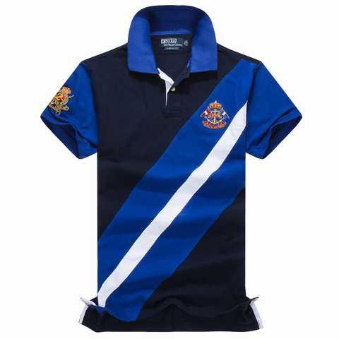 a5d05d85d3d7 ... Mens Ralph Lauren Shirt Stripe Polos T polo ralph lauren noir femme