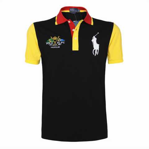 151cbe96df316e polo ralph lauren pas cher ebay,polo homme de marque ralph lauren,ralph  lauren golf femme
