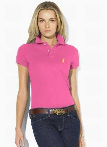 ae7c9541fda3 polo ralph lauren soldes femme,t shirt ralph lauren discount,ralph lauren  femme en solde