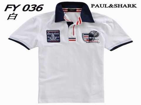 Country Shoppolo Motorsport Bmw Unkut Tuning Menpolo Polo 7y6vfgYb