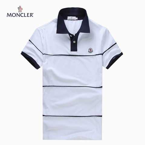 ea2f41c9a94c polo wrung homme,polo manches longues femme pas cher,polo chabal. Model  Polo  Moncler ...