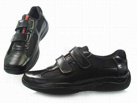 501fae913d861f prada chaussure femme,prada chaussures tunisie