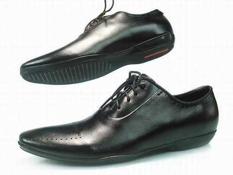 prada chaussure france,chaussure prada homme a vendre 5132f4c3852f