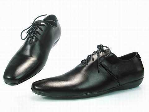 prada chaussure homme classique ef63ade6ddd