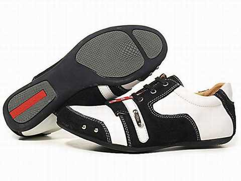 ba42643effbc prada chaussure marseille,nouvelles baskets prada,chaussures prada sport  homme