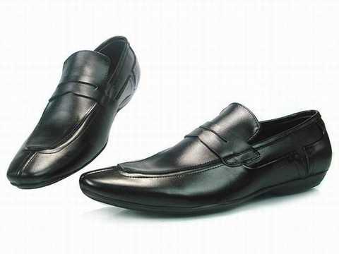 prada chaussure pour homme,chaussures prada pas cher 9fcfa3b4cb6