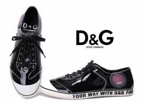 prada chaussures discount,soldes chaussures orchestra,chaussures birkenstock 3c8e601f98b