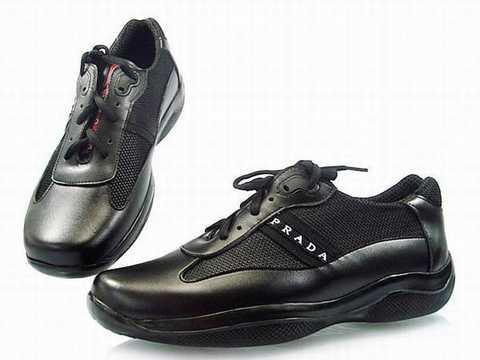 Prada Chaussures Prada Femme Chaussure Chaussures Femme new new Z1aBawHx