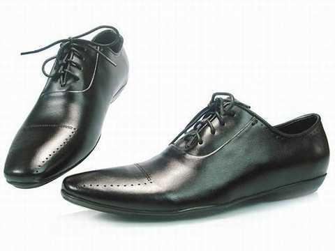 2012 prada Homme Soldes Chaussures Prada wzqfSWRzn