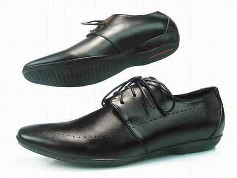 prada pas cher chaussure,chaussures prada pour femmes 8d6947bf78f