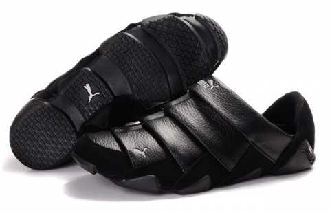 Securite Running chaussures De Prix Puma Puma Chaussure bf7vgy6Y