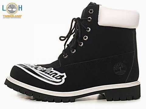 chaussure timberland homme taille 42