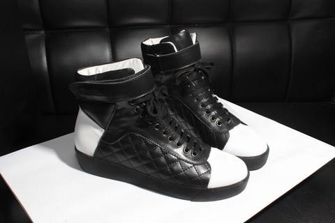 prix des chaussures chanel,chaussure de sport chanel prix boutique,vente  chaussure chanel pas cher 454264847f7
