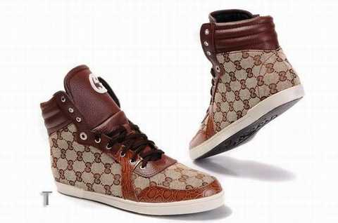 c33347220d26a8 prix des chaussures gucci homme,chaussure guess enfant,chaussures gucci  paris