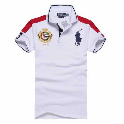 de4e9459bf95 prix polo ralph lauren val d europe,polo ralph lauren 5xl,polo ralph lauren  80 off