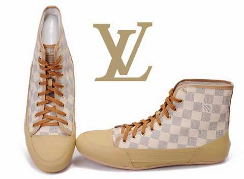 chaussures louis vuitton homme chaussures louis vuitton pas chere chaussures louis vuitton original. Black Bedroom Furniture Sets. Home Design Ideas
