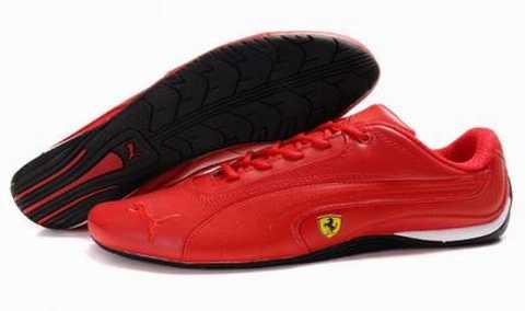 Kraft Chaussures La En Puma chaussure Solde chaussures Redoute Nv8mn0w