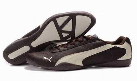 bas prix 4cb65 4d19e puma espera pas cher,soulier puma femme pas cher,chaussure ...