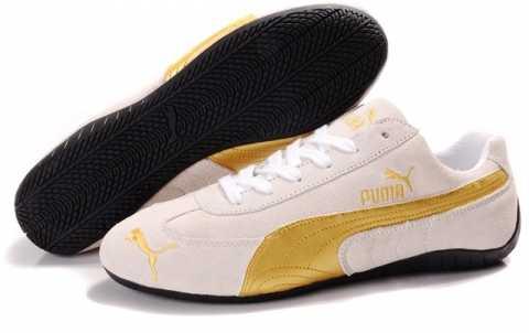 chaussure puma camouflage,chaussures puma intersport puma