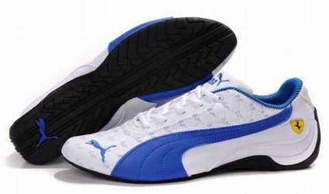 puma homme 47,chaussures puma usine,puma homme discount